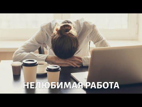 - Вся медицина в Интернет. Медицина для врачей