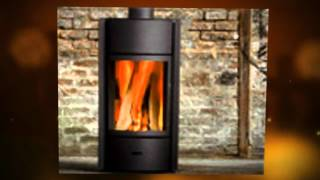 Contemporary Fireplaces Designs Photos Berkshire Video