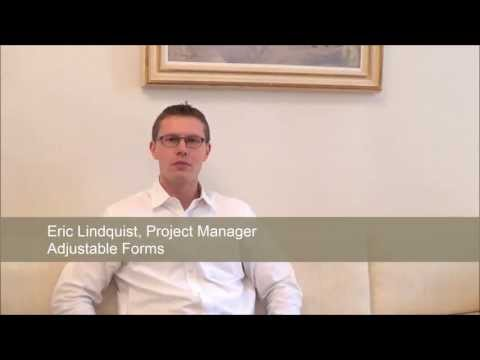 An Interview with Eric Lindquist