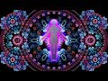Vibration to Full Restore Body Mind Soul⎪Whole Being Regeneration⎪Advanced Shamanic Drums Music
