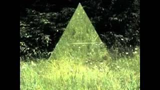 Slugabed - Climbing A Tree