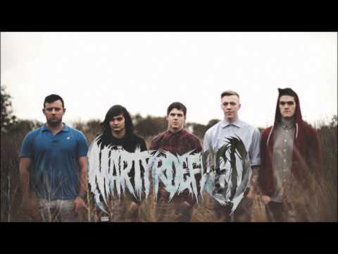 Martyr Defiled - Leviathan