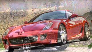 10 самых дорогих автомобилей по версии Форбс / Forbes(, 2011-09-09T08:19:00.000Z)
