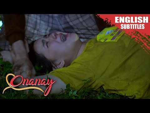 Onanay: Gang rape | Episode 53