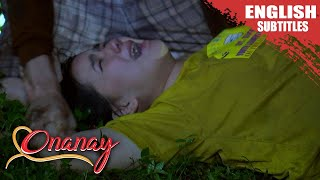 Onanay Gang rape  Episode 53
