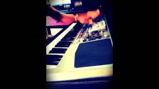 Tôi vẫn cô đơn - Đan Nguyên....cover organ..