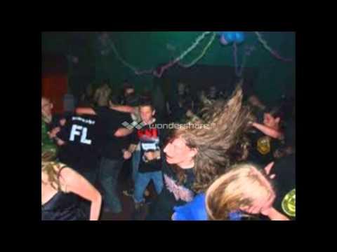 Band indie bandung (Drop Forged)