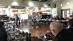 Bernie Keenan - Talking Real Estate BNI Presentation