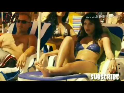 Download YOU DONT MESS WITH THE ZOHAN-FUNNY SCENES PART 1