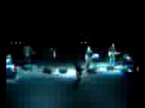 Una musica può fare - Max Gazzè [Live @ Auditorium Parco della Musica]