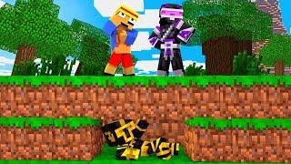 Minecraft Reto De La Base Vs Apocalipsis De Bob Esponja