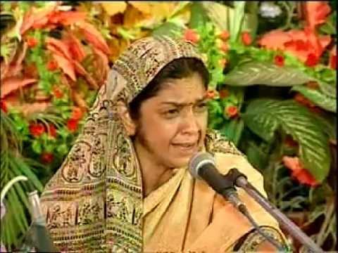 Meri Kutiya de bhag aaj khul jaan ge