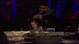 Yanni Live The Concert Event 2006 part 7