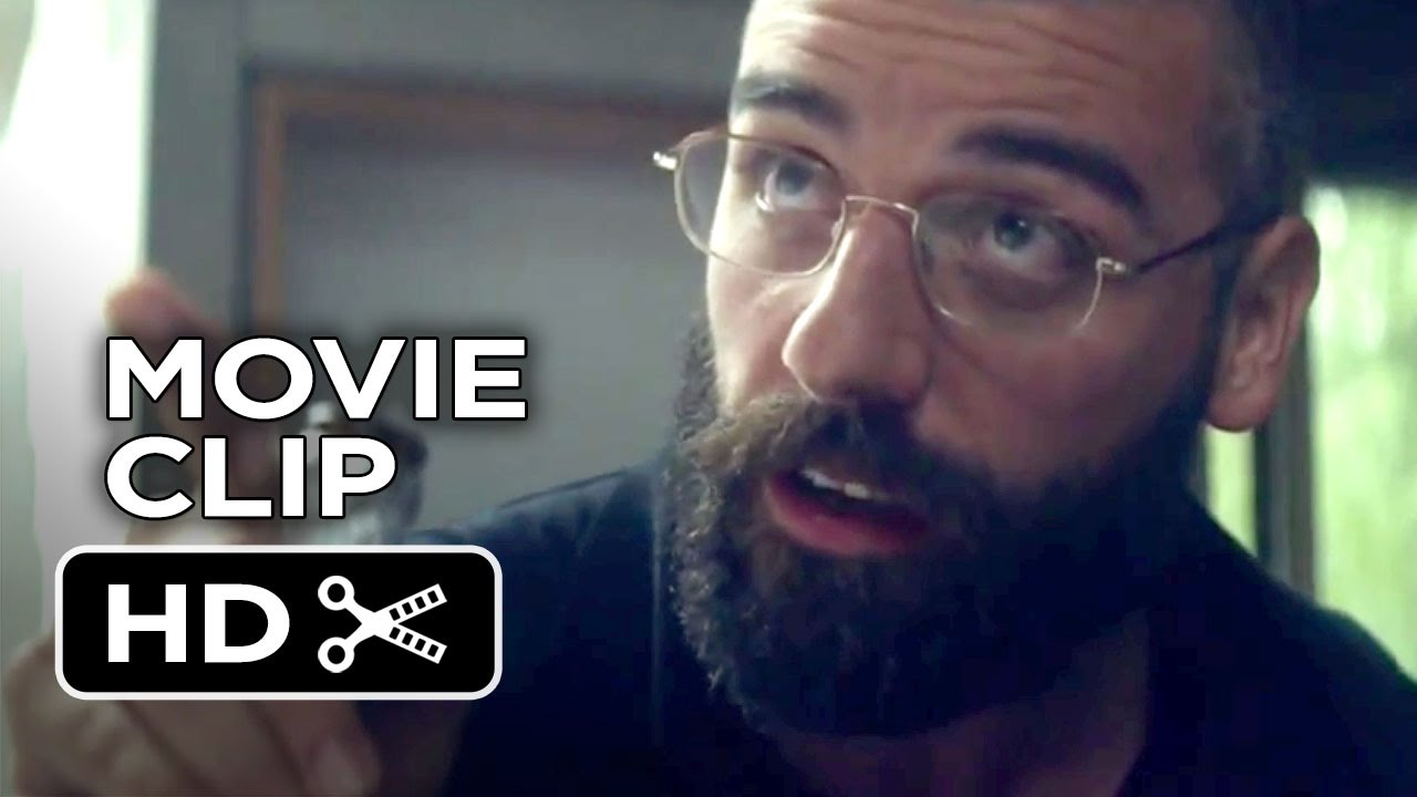 Erotic bearded man movie clips