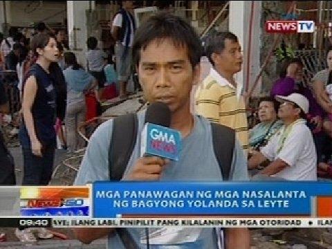 mga pyesa sa deklamasyong filipino Piyesa ng deklamasyon  ang mga ahensya ng pamahalaan ng nangangalaga sa ating pinagkukunan ng yaman.