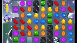 Candy Crush Saga Dreamworld Level 410