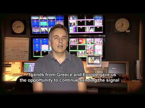 the truth about ERT