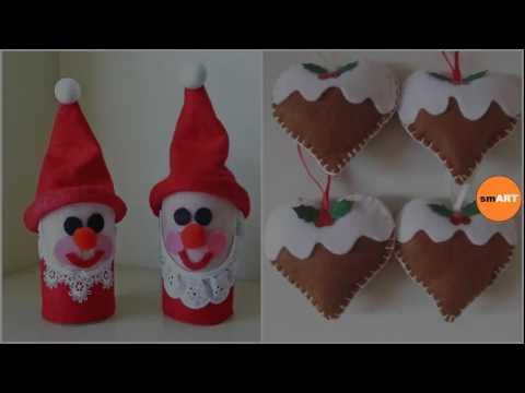 Christmas Craft Ideas For Children Christmas Craft Gift Ideas