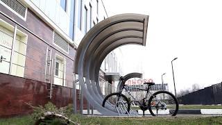 Бизнес-центр Лотте на Профсоюзной, 65.(Бизнес-центр Лотте на Профсоюзной - новый объект класса B+ в районе центрального офиса Газпрома. Богатая..., 2014-03-17T08:23:21.000Z)