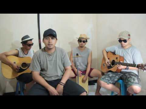 Alan Walker - Faded cover akustik bahasa jawa : Rak Eling by Pentul Kustik