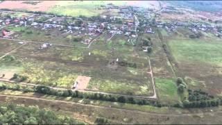 Бисеровка(Дачный поселок «Бисеровка» располагается в 55 км от МКАД по Новорязанскому шоссе у деревни Бисерово. Благоу..., 2016-01-12T13:20:57.000Z)