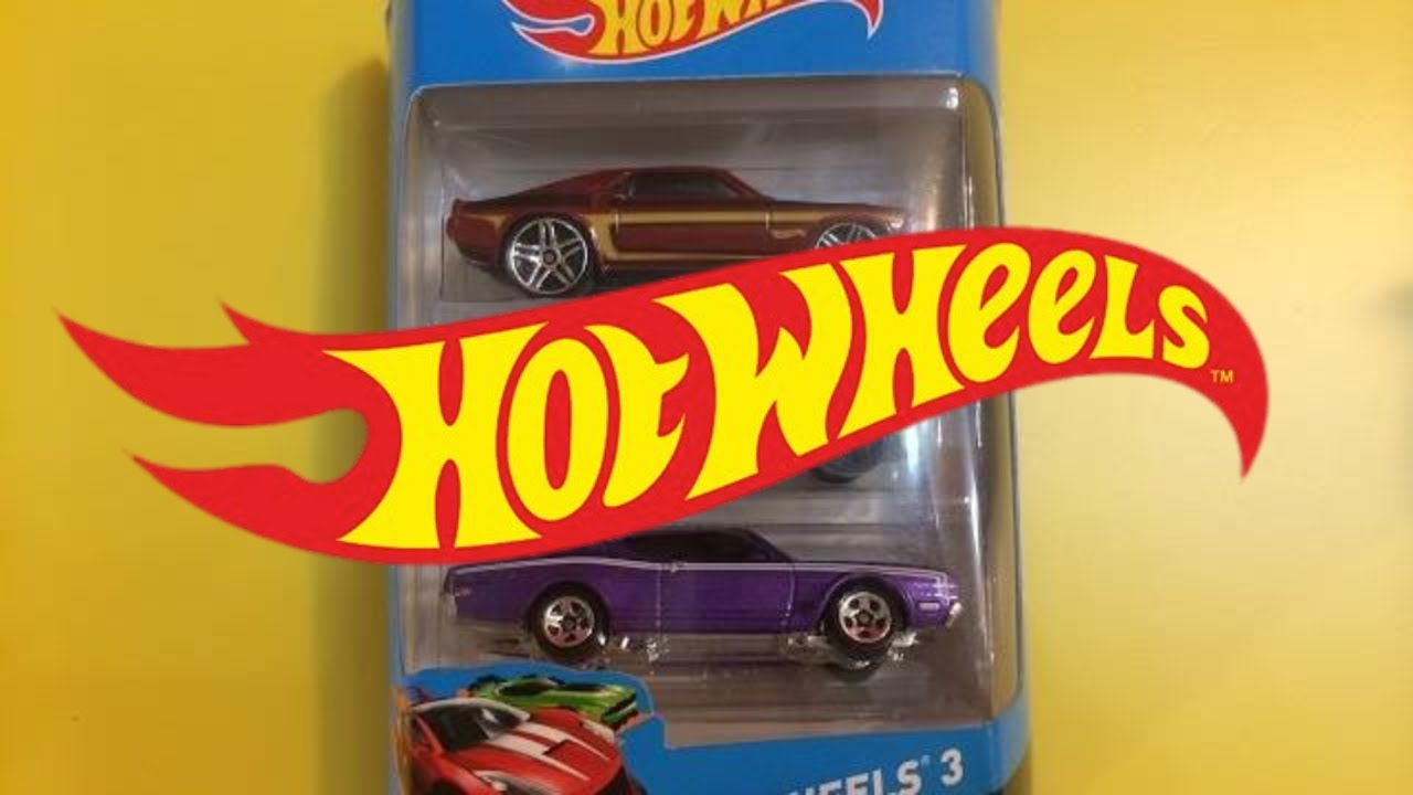 maxresdefault Elegant Bugatti Veyron toy Car Hot Wheels Cars Trend