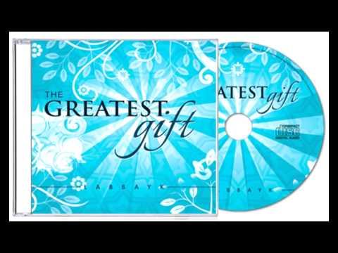 Labbayk - Qad Kafani 'Ilmu Rabbi - [The Greatest Gift] HD