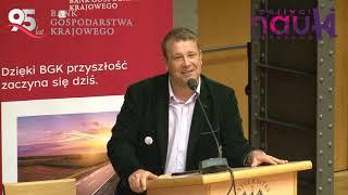 """""""Wyzwania ekonomiczne i cywilizacyjne przed Polską, Europą i światem"""" - debata XXIII FN - 28.09.2019"""