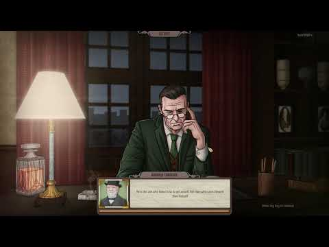 Plutocracy: A GAME ABOUT POWER AND WEALTH - Acquiring more shares |