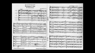 Jean Sibelius,