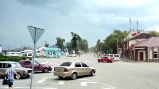 Ветер в Джанкое(Это видео создано с помощью видеоредактора YouTube (http://www.youtube.com/editor), 2014-06-29T21:02:41.000Z)