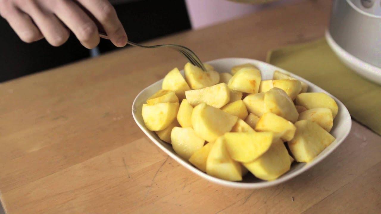 картошка правильное питание