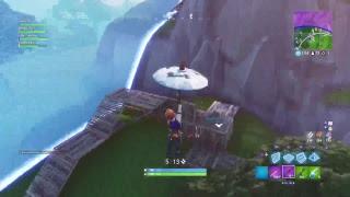 |Squads | Fast builder 1000 Wins!, 24k Kills Fortnite|BR|