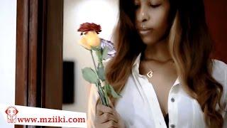 Смотреть клип Diamond Platnumz - Nataka Kulewa