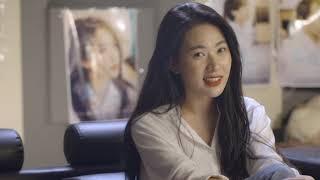 THÁNG 5 ĐỂ DÀNH - BTS Bộ ba nhân vật chính   Khởi chiều toàn quốc ngày 24.05.2019