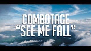 "Mineman Club | Combotage.. ""See Me Fall"""