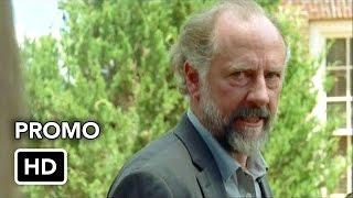 The Walking Dead Season 7 Episode 5 Go Getters Promo (HD)