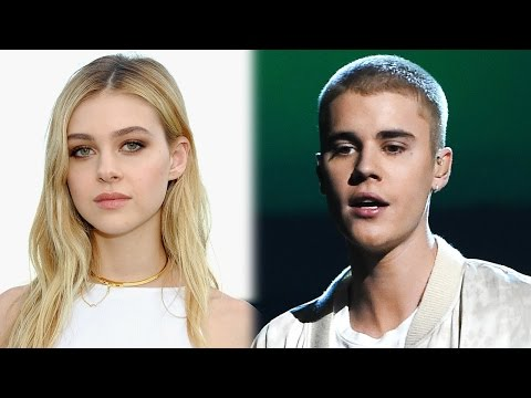 Justin Bieber Ready To Settle Down With Nicola Peltz