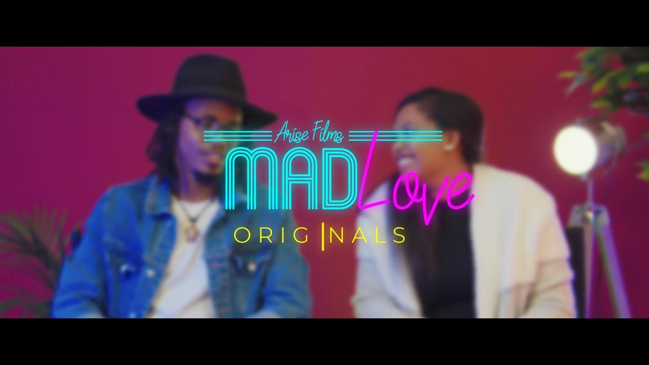 Download Mad Love Episode 1