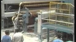 Jämsänkosken PK5:n startti vuonna 1981