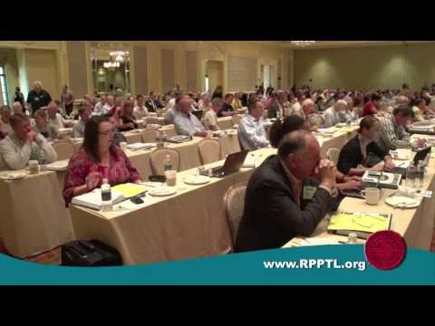 Learn about RPPTL - The Florida Bar's Real Property, Probate & Trust Law Section