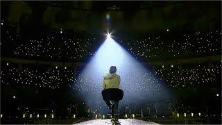 [IU] Rain-Drop & Heart(마음) Concert Live Clip (@2017 Tour 'Palette')