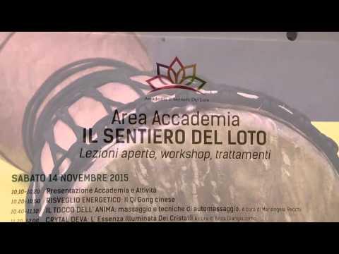 Blog.NiceCut.it - intervista Accademia Il Sentiero Del Loto