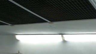 видео вытяжки для покрасочных камер