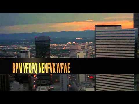 The Scoop Nemeth Show - Opening Titles