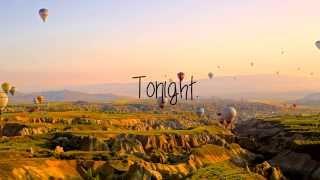 Galantis Forever Tonight Lyrics BEST ONE
