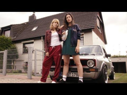 BRETT -  Pillen und Propheten (Official Video)
