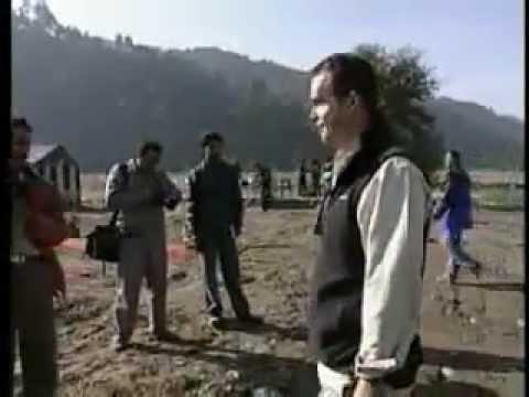 Kashmir want freedom from Pakistan : Truth about Pakistan Occupied Kashmir (POK)