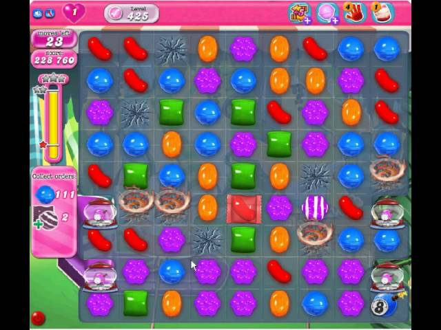 10 Candy Crush Cheats You Need to Know (Updated!) | Heavy com
