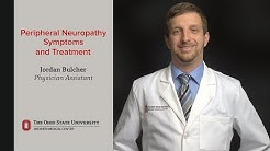 hqdefault - Peripheral Neuropathy Ohio State